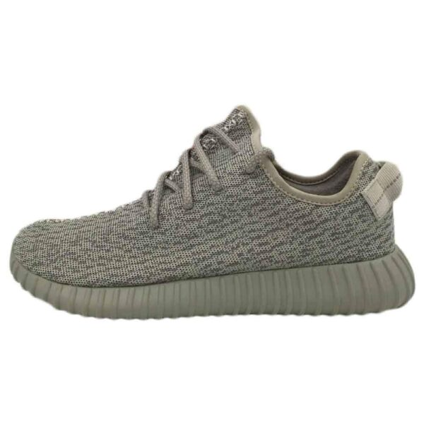 Adidas-Yeezy-Boost-350-Moon-Rock—Dot-B-2