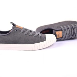 Buy Best Alban Leather Sneakers 1