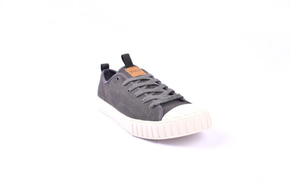 Buy Best Alban Leather Sneakers 3