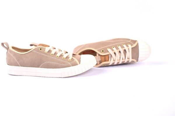 Buy Best Alban Leather Sneakers 4