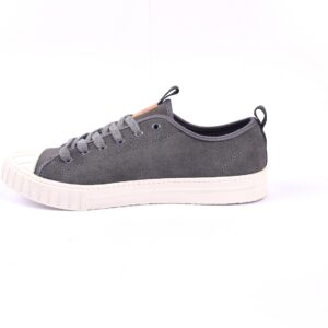 Buy Best Alban Leather Sneakers2