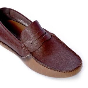 Buy Jacson 2 Color Shoes In Pakistan 1