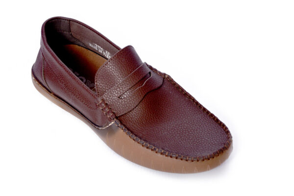 Buy Jacson 2 Color Shoes In Pakistan 2