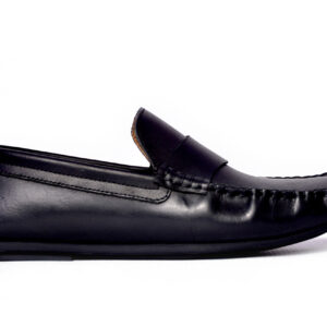 Buy Jordan Black Color Shoes In Pakistan 1