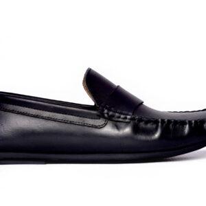 Buy Jordan Black Color Shoes In Pakistan 1