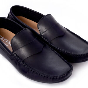 Buy Jordan Black Color Shoes In Pakistan 4
