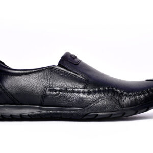 Buy Rx Black Color shoes In Pakistan 1