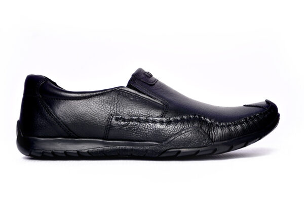 Buy Rx Black Color shoes In Pakistan 1