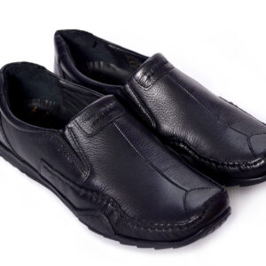 Buy Rx Black Color shoes In Pakistan 5