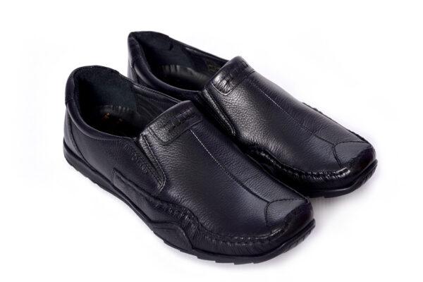 Buy Rx Black Color shoes In Pakistan 2