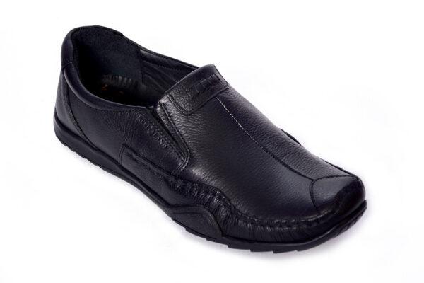 Buy Rx Black Color shoes In Pakistan 3