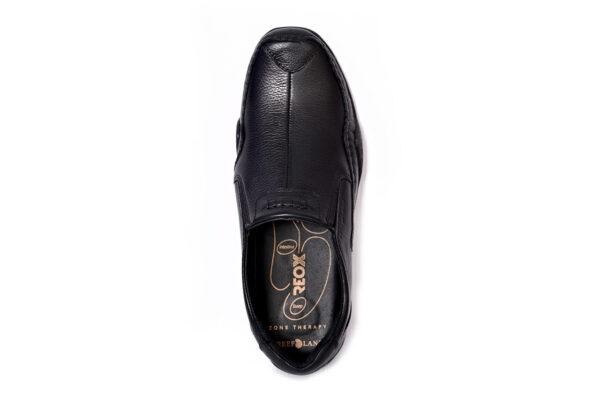 Buy Rx Black Color shoes In Pakistan 5