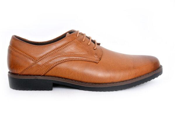 Buy Sweden Ten Color Shoes 1