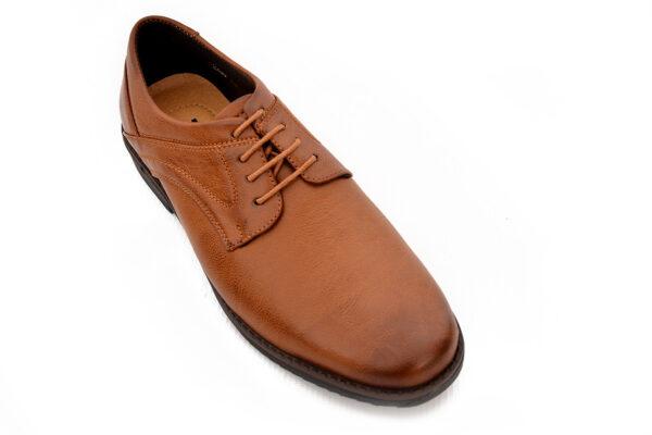 Buy Sweden Ten Color Shoes 2