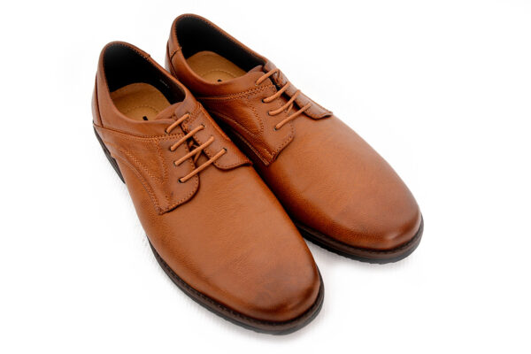 Buy Sweden Ten Color Shoes 3