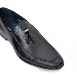 Buy Tokyo Synthetic Leather Shoes 2