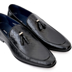 Buy Tokyo Synthetic Leather Shoes 4