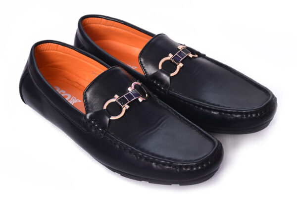 METHEW SHOES PAKISTAN 4