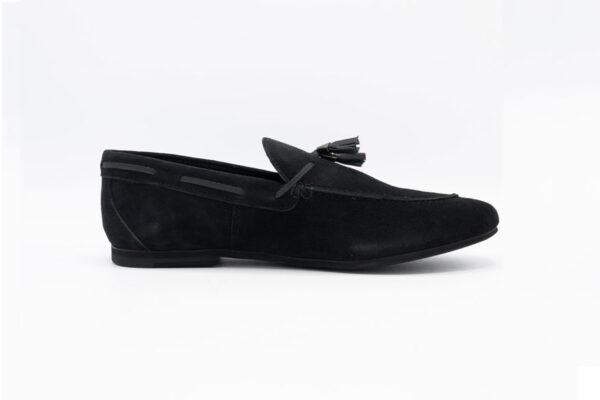 Men casual Shoes 1