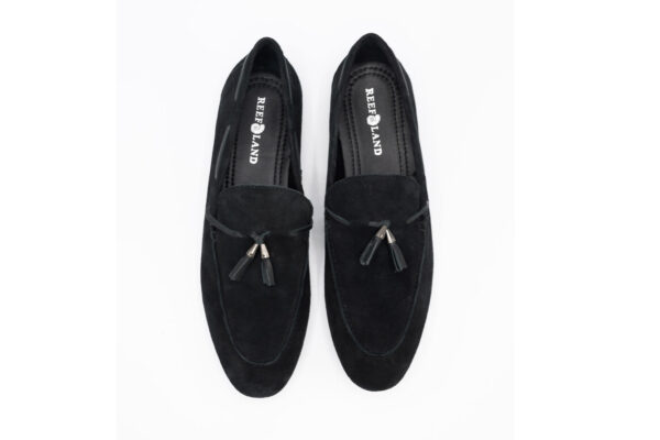 Men casual Shoes IN Pakistn
