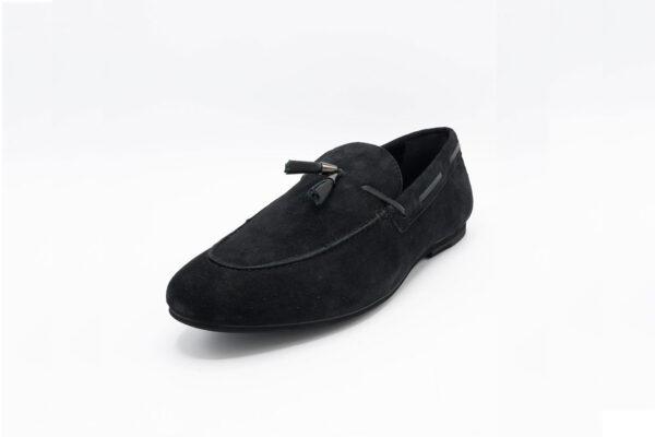 Men casual Shoes2