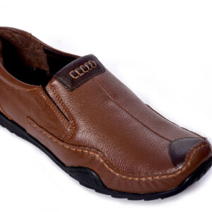 RX BRWON SHOES IN PAKISTAN 22