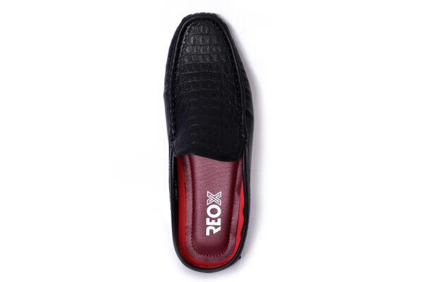 mathew black shoes 2