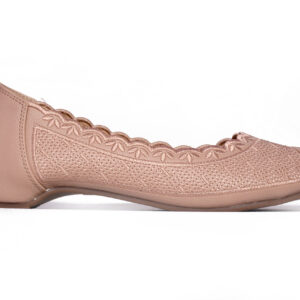 Buy Aleeza Wc10 Pink Color Shoes 1