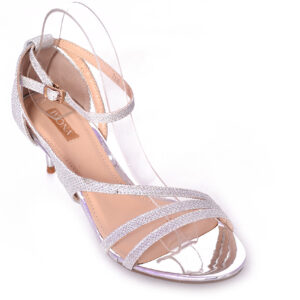 Buy Beautiful Cat 004 Pencil Ladies Heel Shoes 1