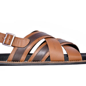 Buy Beautiful Nimbus Sandal Shoes in Different Color Online 1