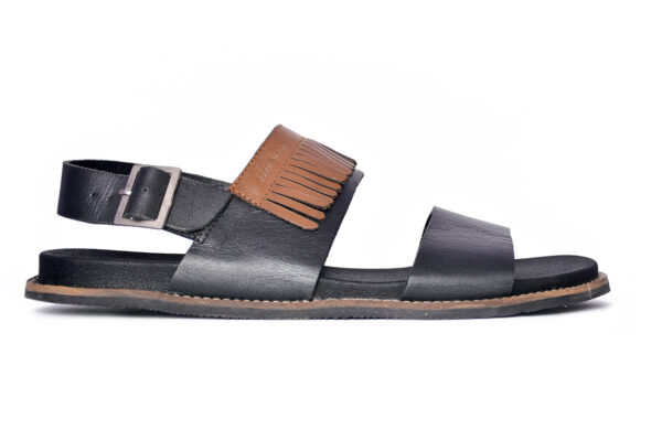 Buy Beautiful Nimbus Sandal Shoes in Different Color Online 2