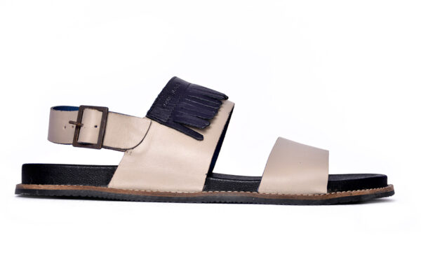 Buy Beautiful Nimbus Sandal Shoes in Different Color Online 3