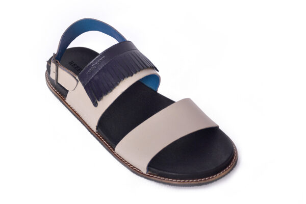 Buy Beautiful Nimbus Sandal Shoes in Different Color Online 5