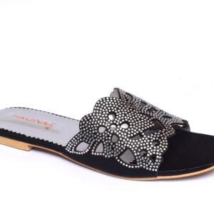 Buy Ikona 005 Formal Shoes 4