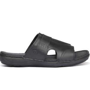 Buy Luxor Slipper Shoes 1