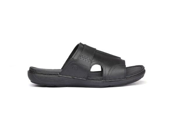 Buy Luxor Slipper Shoes 1