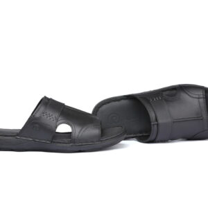 Buy Luxor Slipper Shoes 3