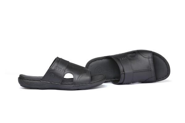 Buy Luxor Slipper Shoes 3
