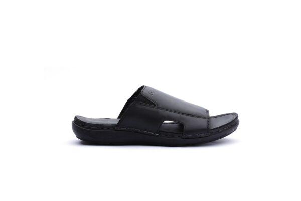 Buy Luxor Slipper Shoes 2