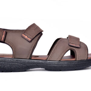 Buy Porta leather material Sandal Shoes 222