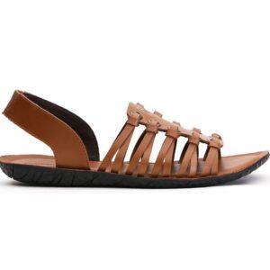 Buy Razmak Stylish Sandal Shoes