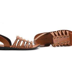 Buy Razmak Stylish Sandal Shoes 4