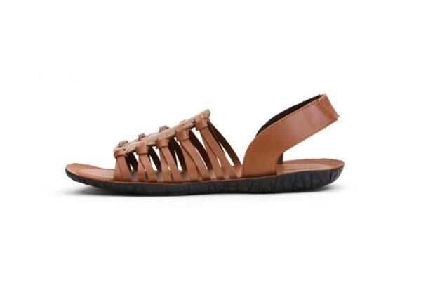 Buy Razmak Stylish Sandal Shoes 3