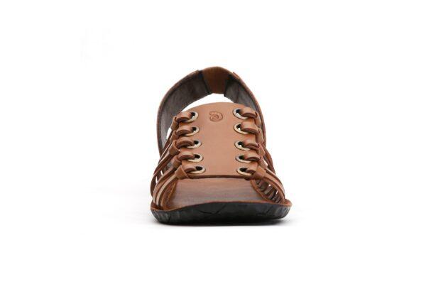 Buy Razmak Stylish Sandal Shoes 2