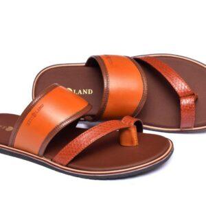 Buy Ten Color Dani Slipper Shoes 1
