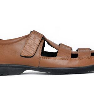 Buy Track Ten Color Sandal Shoes In Pakistan 1