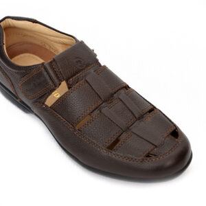 Buy Track Ten Color Sandal Shoes In Pakistan 2