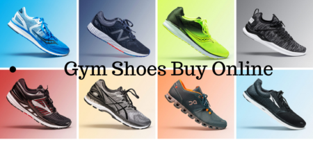 gym shoes buy online 3