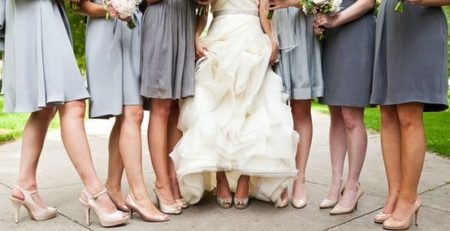 nude wedding shoes 3