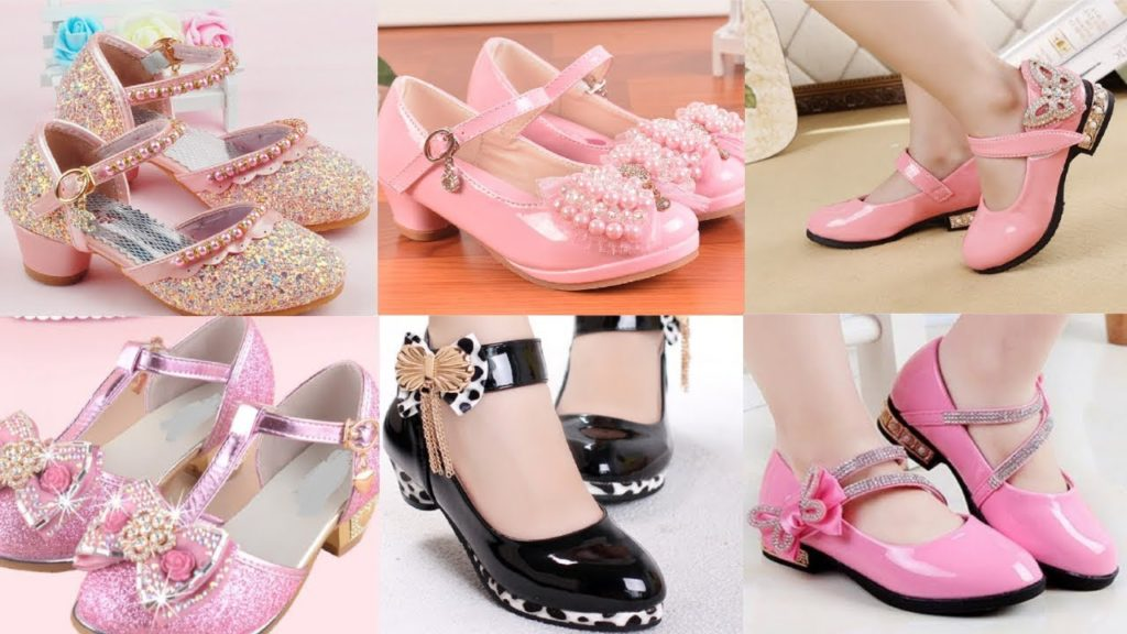 party dress shoes for girls 22